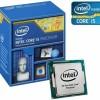 Processor Intel Core i5-4460 BOX (6MB Cache, 3.2 GHz)