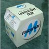 Harga Jual M Parafilm PM-996 size 4 IN. x 125 FT - Sealing Film