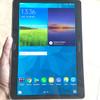 Samsung Galaxy Tab S 10.5 4G LTE