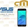 Asus Zenfone 4 Selfie Pro ZD552KL 4/64 GARANSI RESMI ASUS
