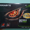 GIGABYTE GeForce GTX 1060 6GB Windforce