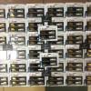 Team Elite Plus Black DDR4 PC19200 2400Mhz Dual Channel 8GB (2x4GB)