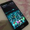 Xiaomi Mi5 Pro Black