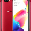 Oppo R11S Red Ram 4GB Rom 64GB Global Internasional
