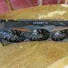 Gigabyte G1 1070 8Gb