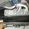 Kabel Body + Ecu Granmax 1.300cc