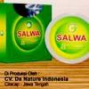 Obat Wasir Ambeien Oles - Salep Salwa Herbal Denature