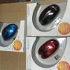 Lenovo N3903 High Quality Wireless Mouse