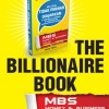 The Billionaire Book - MBS - MONEY & BUSINESS SKILLS