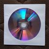 DVD Android Studio 3.0 + JDK 32 bit & 64 bit