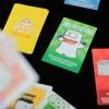 Card Game Lelang Mania: Sultan Edition