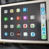 iPad Air 2 64gb wifi only fullset mulus terawat