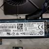 SSD SANDISK X400 M.2 SATA III 128 GB