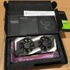 GTX 1060 3GB OC Galax Nvidia GeForce VGA GTX1060
