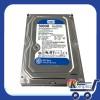 Hard Disk WD Blue 500Gb 3.5