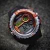 Jam tangan anak pria GWG digital murah sporty terbaru keren gshock h