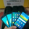 TERLARIS Samsung S5 Active 4G LTE 16gb 2gb Original