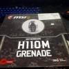 MSI H110M Grenade (Socket 1151)