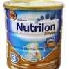 Nutrilon royal 3 vanila 800 gram
