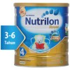 Nutrilon royal 4 vanila 800 gram