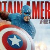 Sideshow Collectibles Captain America Avengers Assemble EXCLUSIVE