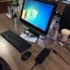 MURAH BANGET, PC All in one ASUS , mulus dan paling murah