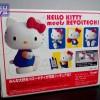 Revoltech Hello Kitty