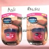 Vaseline Lip Therapy Rosy Lips 7gr thumbnail