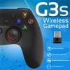 Gamesir G3S Series Wireless Gamepad Bluetooth