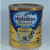 Nutrilon Royal 3 Madu 800g.