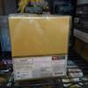 Saint Cloth Myth Limited 24K Gold Saint Seiya