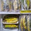 Bandeng Presto 10 ekor/pack | Fresh Frozen - JAKARTA