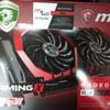 MSI RX 570 Gaming X 4GB