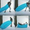 Lazy Bag/Air Sofa Bed/Kursi Angin