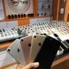 iPhone 7 128GB second original bergaransi