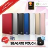 Seagate BackUp Plus Slim 2TB USB 3.0 2.5