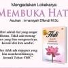 Lokakarya Membuka Hati 3