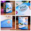 [NON-BPOM] Body Slim Herbal / BSH Original 100% Tidak Ori UANG KEMBALI