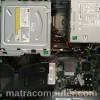 Komputer HP Elite 6200 Pro SFF Pentium G 2020 HDMI Second