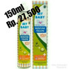 my baby minyak telon 150ml