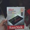 SSD SANDISK ULTRA II 960GB