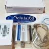 Modem Wavecom 1306B / Q2406B