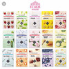 ETUDE HOUSE - 0.2 MM THERAPY AIR MASK SHEET