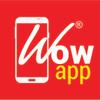 Website Responsive Plus App Upload di Google Playstore