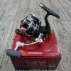 Reel Pancing Shimano Symetre 14 3000FL 4+1bb/ball bearing