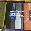 Sarung Atlas Songket Special Daulat