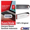 SanDisk Cruzer Force 32GB flashdisk flasdisk flasdis flashdis