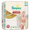 Pampers Premium M 68.. (Gosend)