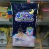 MAMYPOKO JUNIOR  NIGHT PANTS BOY & GIRL XXXL24