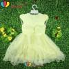 Gaun Princess Uk. 2-4 th // Gaun Pesta Balita Gaun Murah Dress Balita